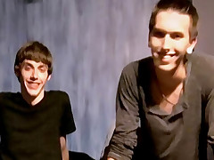 Zach Shipper & Jacob Tyler - Hot Boyfriends Flip Flop